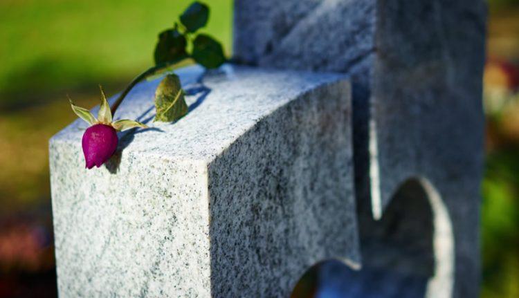 Whitmey Funeral Masonary