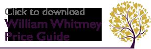 Price Guide PDF